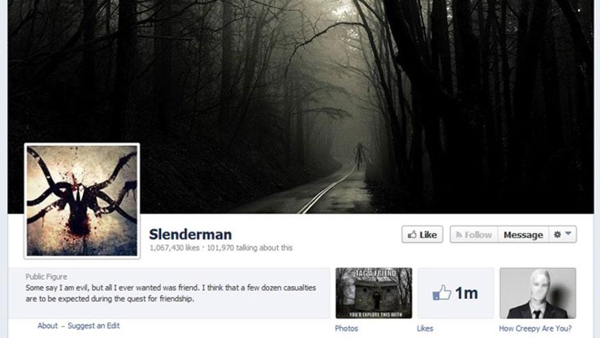 slenderman 660.jpg