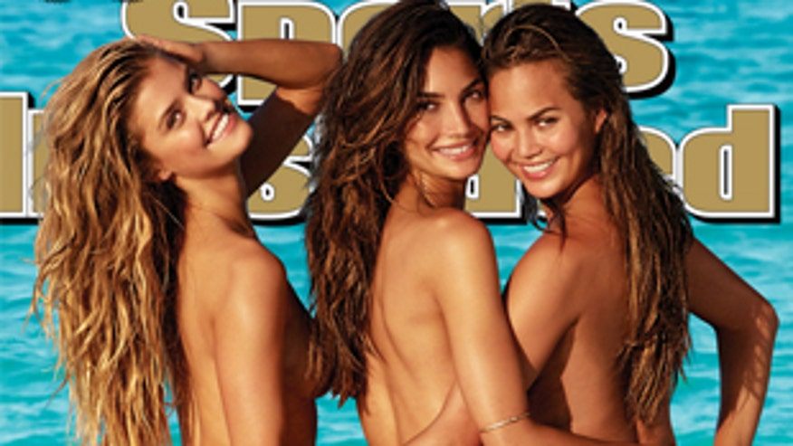 sports illustrated swimsuit cover handout.jpg