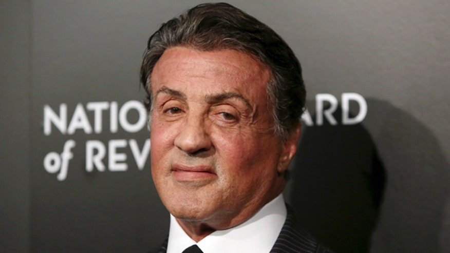 stallone smile reuters660.jpg