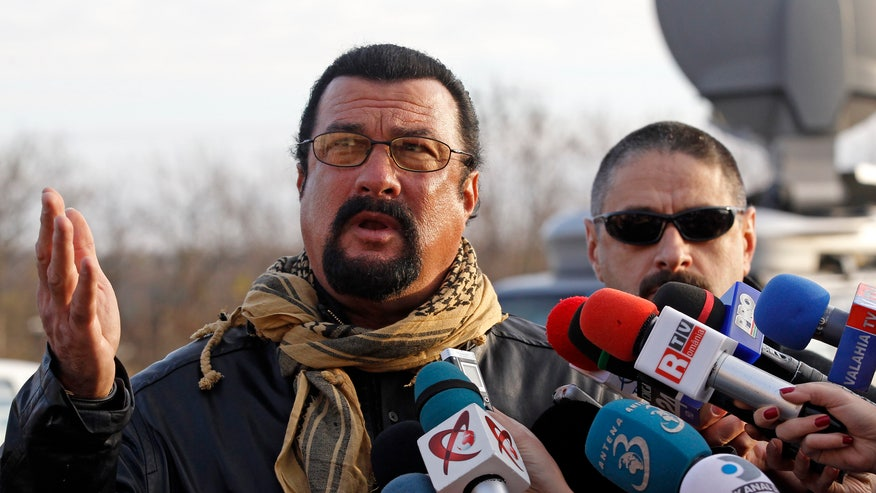 steven seagal reuters 660.jpg
