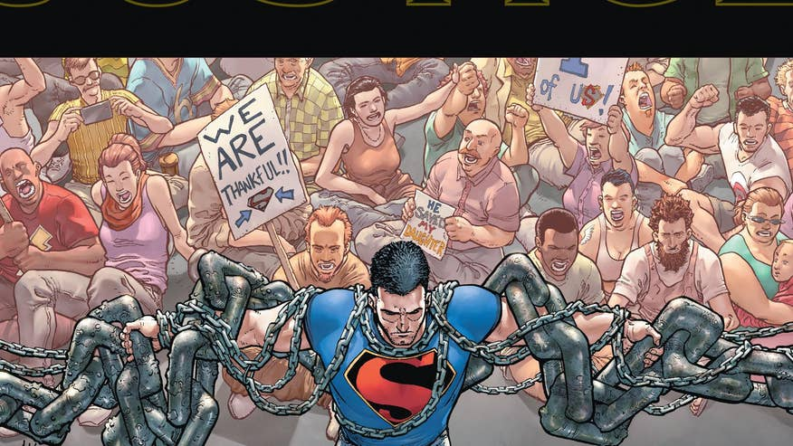 superman action cover photo comic .jpg