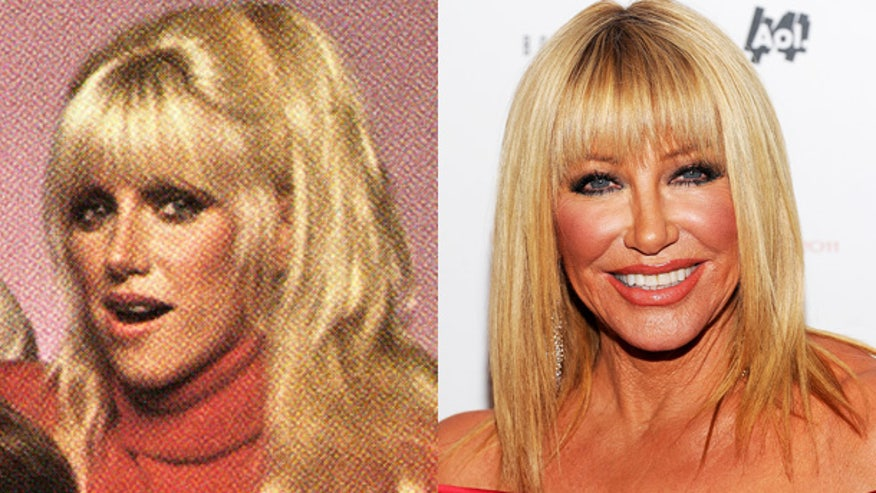 suzanne-somers-split.jpg