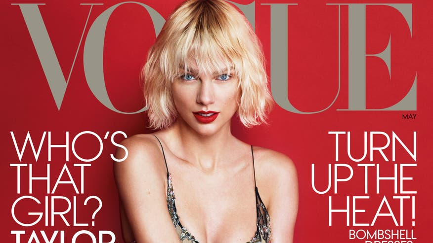 taylor swift vogue cover.jpg