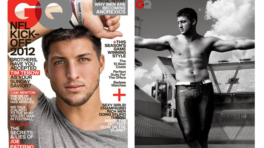 tebow-gq-shirtless-660.jpg