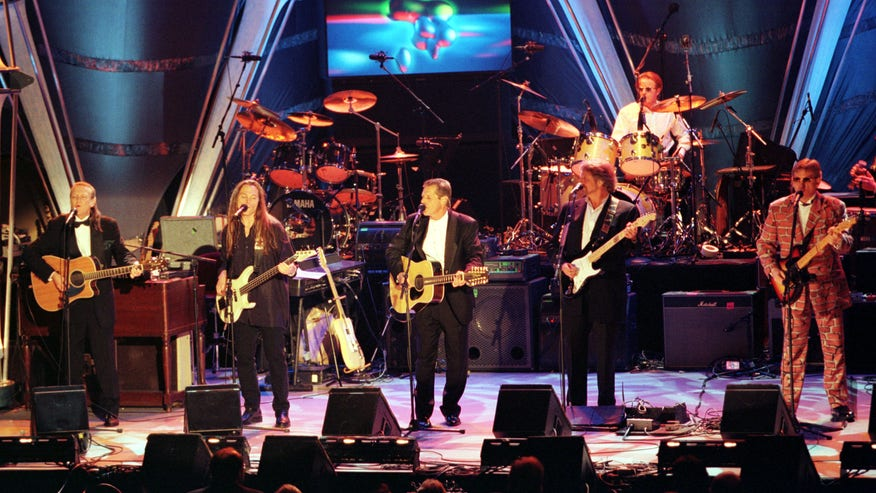 the eagles 1998 file reuters.jpg