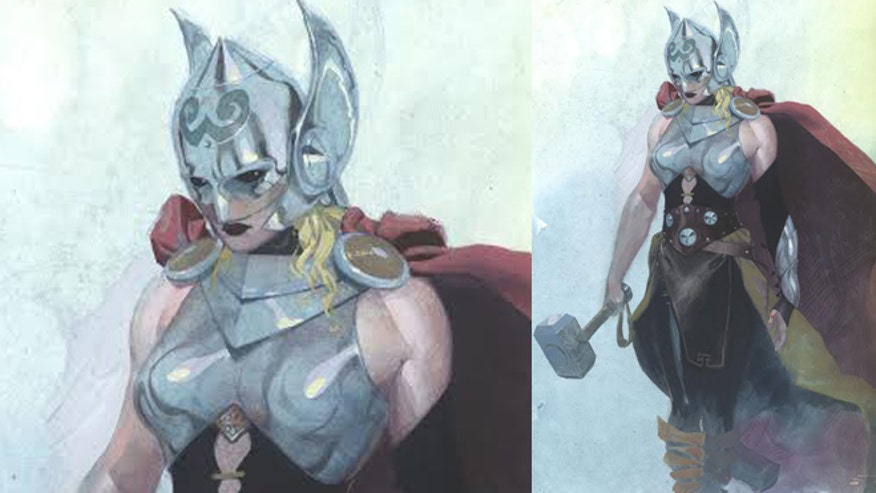 thor woman marvel 660.jpg