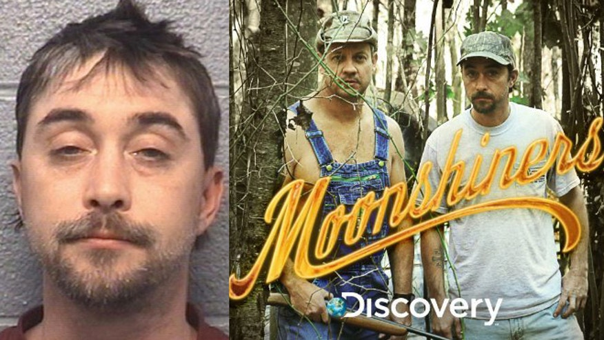 tickle mug shot moonshiners split 660.jpg