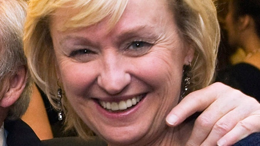 tina-brown-660-reuters.jpg
