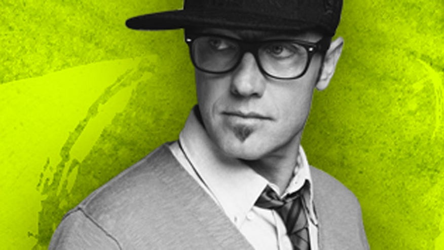 toby-mac-660-website.jpg