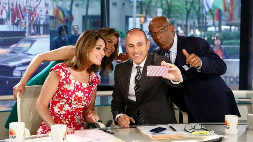 today show hosts 660 nbc.jpg