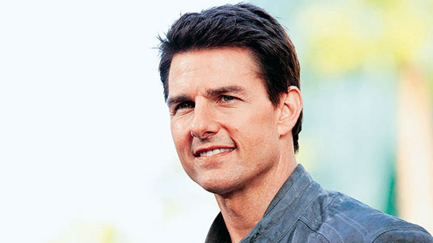 tom cruise 660 reuters.jpg