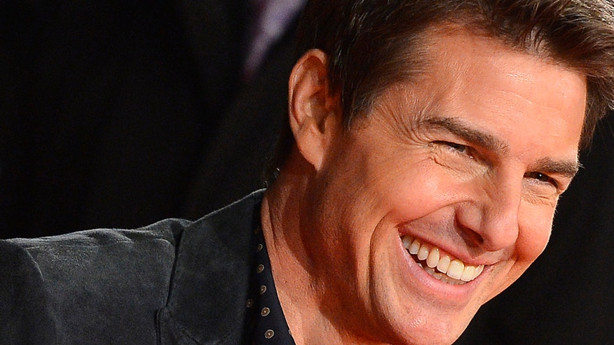 tom cruise smiling headshot 660 reuters.JPG