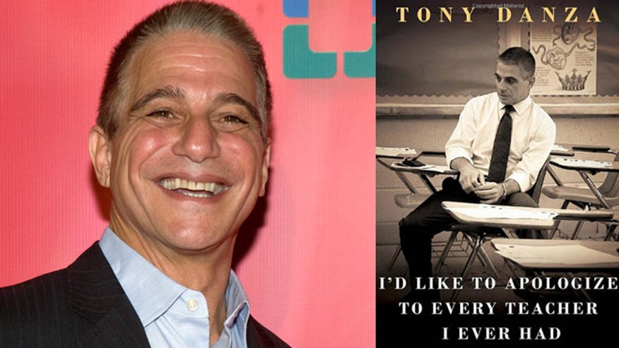 tony-danza-book-split-660-reuters.jpg
