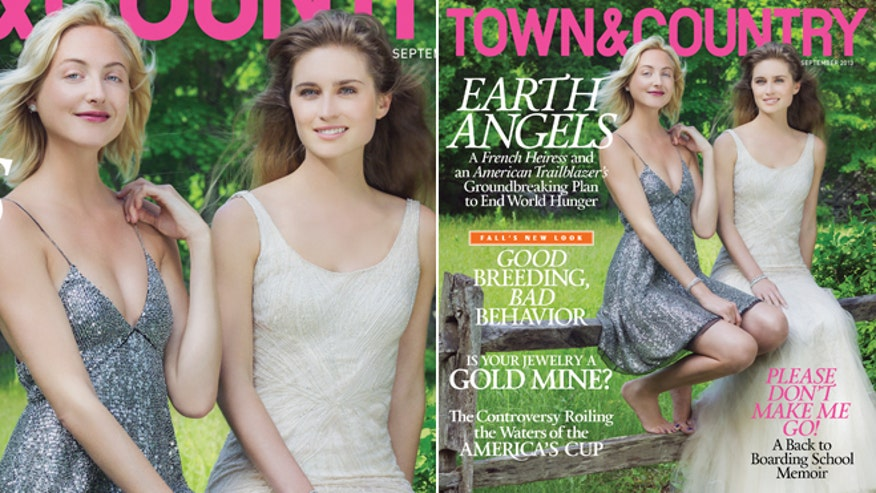 town and country lauren bush lauren 660.jpg