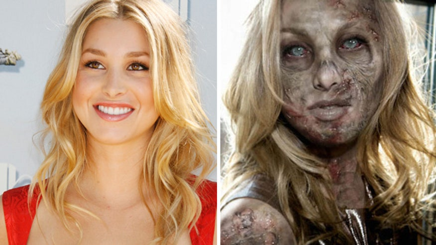whitney-port-celebrity-high-school-photo-young-zombie-now-SPLIT.jpg