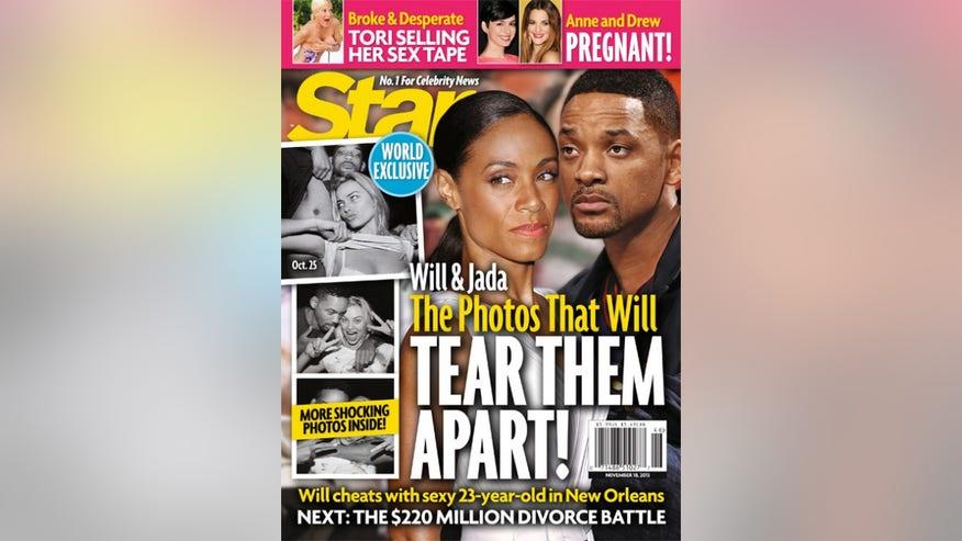 will-jada-star-magazine-cover.jpg