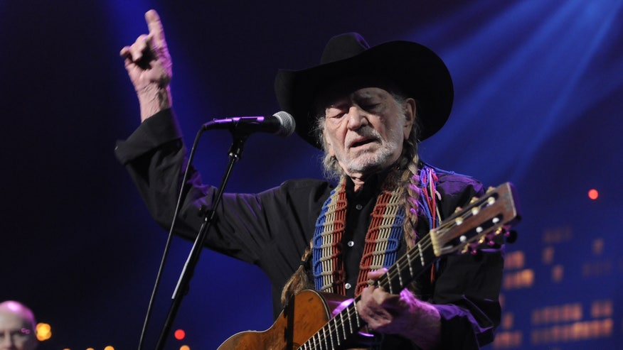 willie nelson city limits ap.jpg