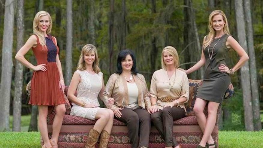women-of-duck-commander.jpg