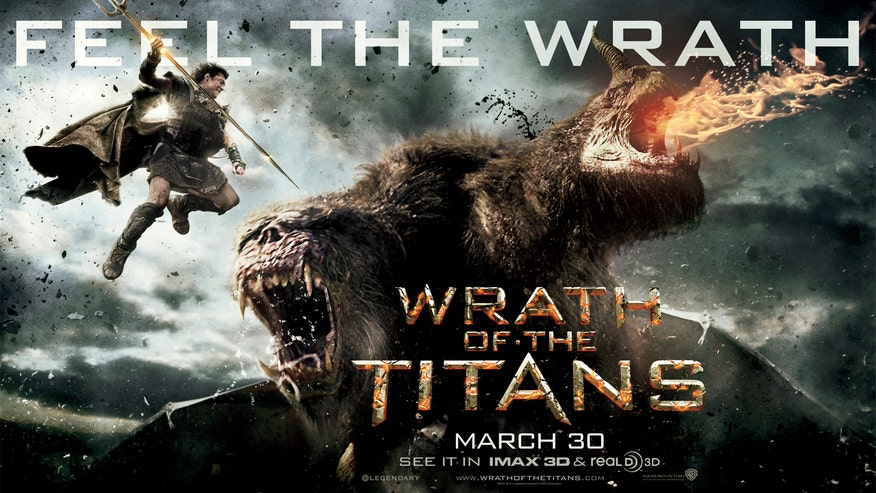 wrath-of-the-titans-banner-poster-1.jpg