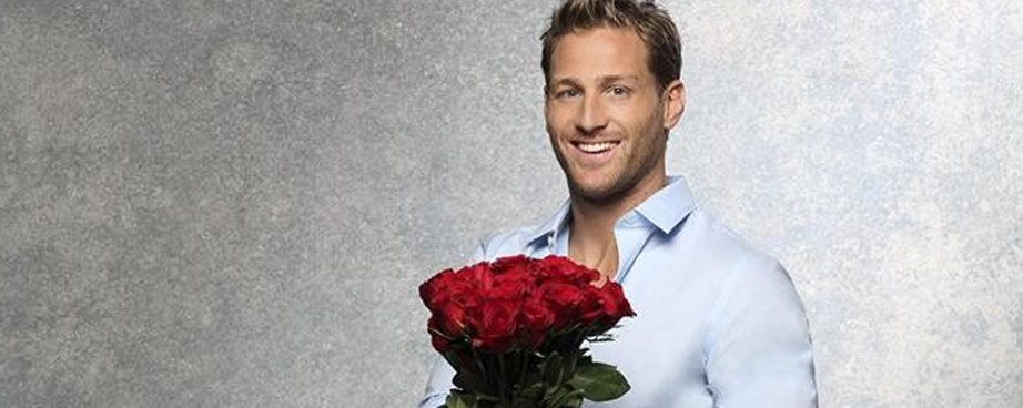 "Whew. The worst -- and most bizarre -- season of ""The Bachelor"" is finally over."