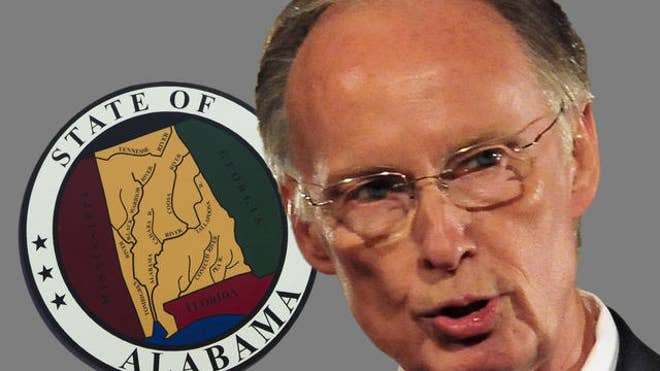 Alabama Gov. State Seal.jpg