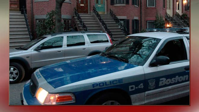 BOSTON POLICE CRUISER.jpg