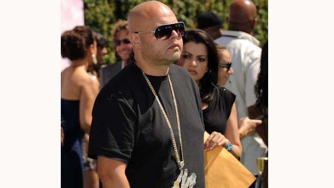 Fat Joe Thin CROPPED.jpg