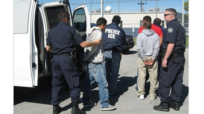 ICE criminals FNL.jpg