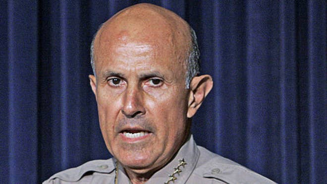 LA SHERIFF LEE BACA.jpg