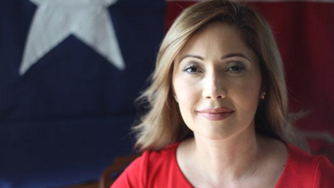 Miriam-Martínez.jpg
