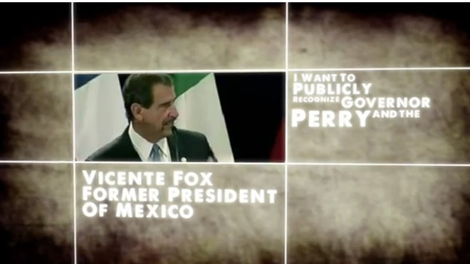 VICENTEFOXPERRY.jpg