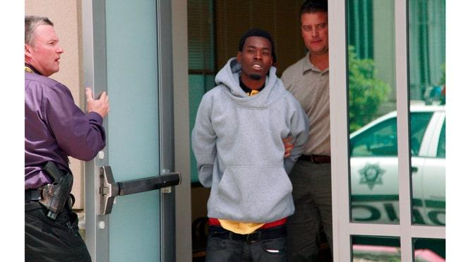 Vegas family slaying suspect arrest FNL.jpg