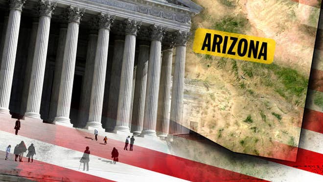 arizona sup court latino.jpg