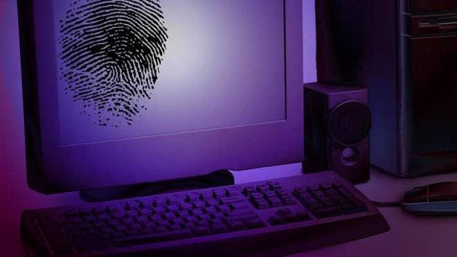 fingerprintSCOMM.jpg