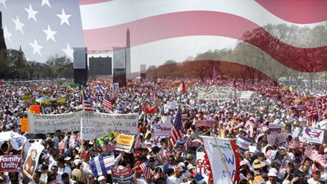 immigrantrallybigtop.jpg