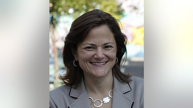 melissa mark-viverito.jpg