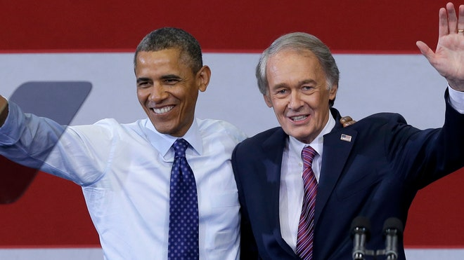obama markey latino.jpg