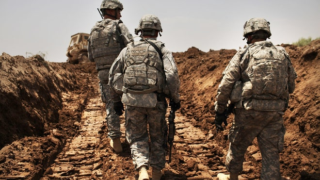 soldiers walking iraq.jpg