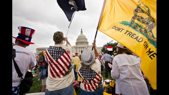 tea party protest.jpg