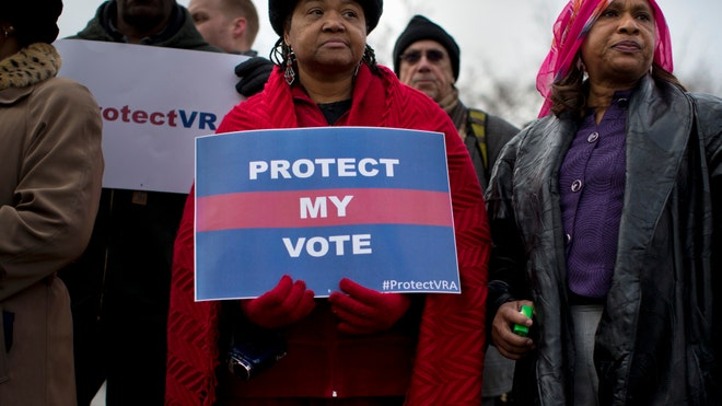voting rights protest.jpg