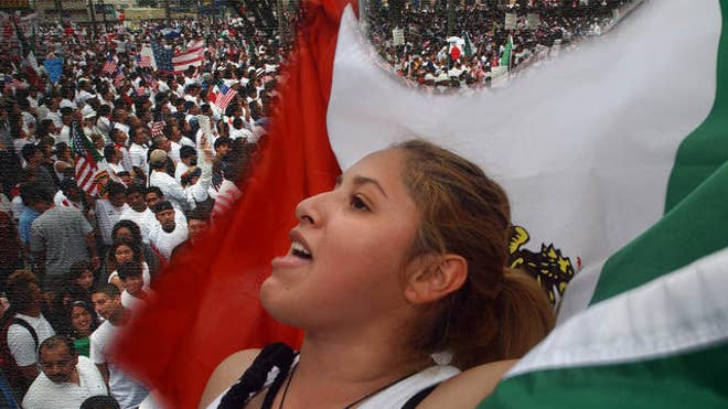woman mexican flag.jpg