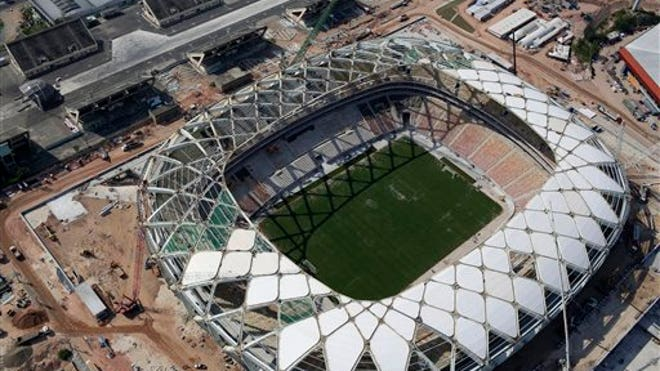 world cup stadium ap.jpg