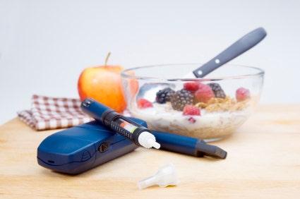 Diabetes-Breakfast.jpg