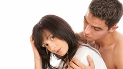 >Couples lie to each other an average of three times a week, but that's not necessarily a bad thing, according to a recent study soon to be published in the journal Communication Quarterly