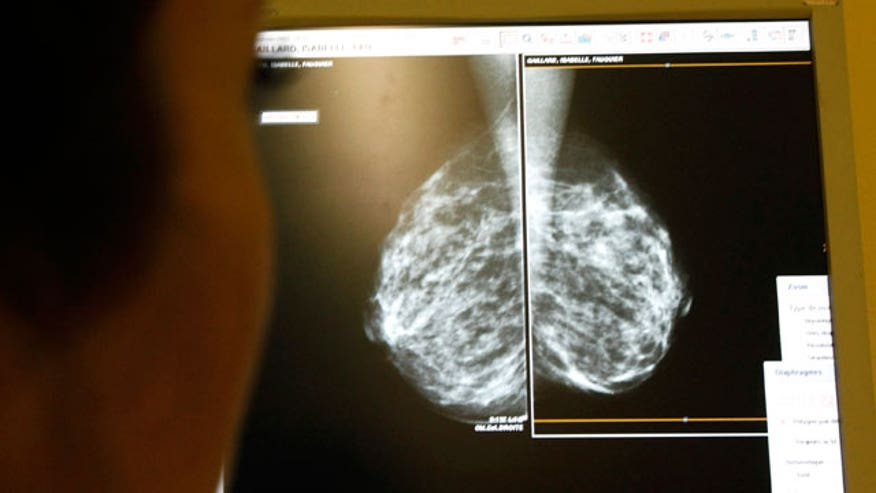 breast_scan_640.jpg