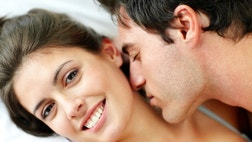 >If your sex life is troubling you, the following solutions could help