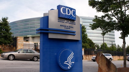 The U.S. Centers for Disease Control and Prevention (CDC) has introduced camera monitoring of workers in its highest-level biosafety laboratories as it seeks to restore public faith in its procedures after a series of mishaps, agency officials tell Reuters.