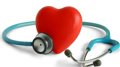 Doctors have discovered a potential problem involving implanted heart valves that hundreds of thousands of people have received — they don't always open and close properly, possibly because a blood clot has formed that could raise the risk of stroke.
