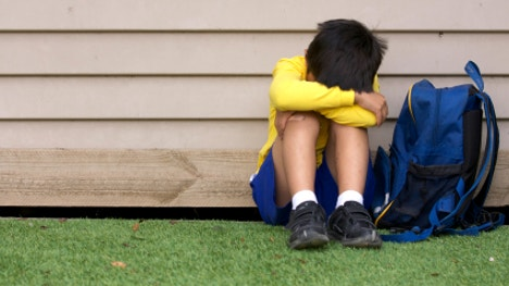 The negative social, physical and mental health effects of childhood bullying are still evident nearly  years later, according to research by British psychiatrists.