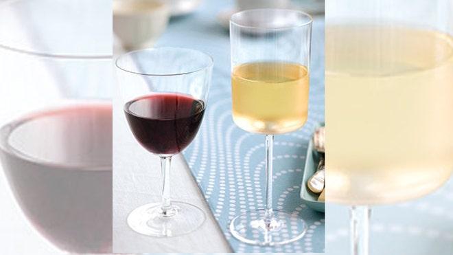 640_Wine.jpg